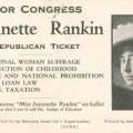 Jeannette Rankin_First Woman Congress_GOP-large