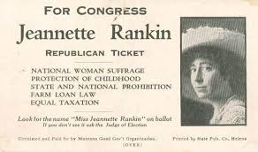 Jeannette Rankin_First Woman Congress_GOP-large