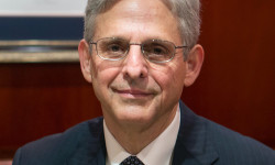 "Today's Verdict:  MERRICK GARLAND IS  AN EXCITING BUT ""RISKY"" NOMINEE"
