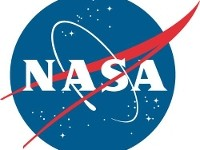 NASA Astronaut Jeff Williams Returns International Space Station