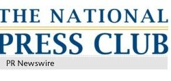 Entries Wanted For The 2015 National Press Club Journalism Contest