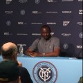 NYCFC_Postgame News conference_03262016