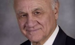 Former FDNY Commissioner Nicholas Scoppetta Dead at 83