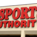 The Sports Authority plans to close its store located in the Kingsbridge section of the Bronx at 171 West 230th Street, plus 139 more nationwide.
