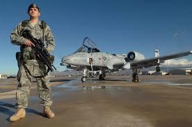 USAF_A10 Warthog
