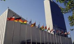 Op-Ed:The UN Ousted Me For Uncovering Corruption