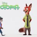 Zootopia_Forbes