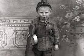 child labor_USA