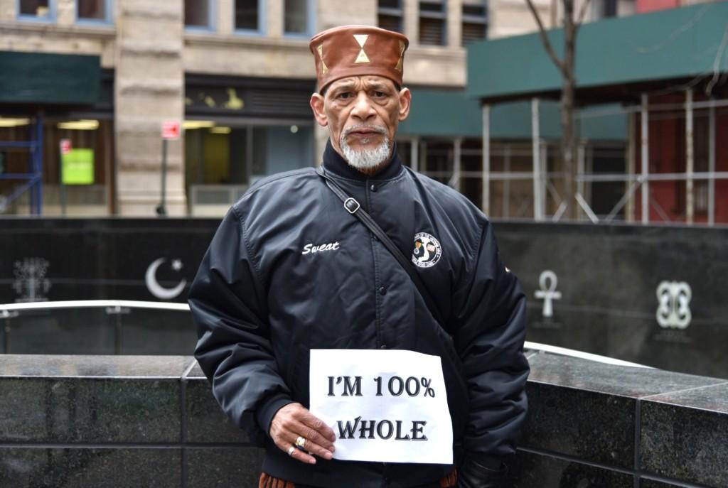 Photo Credit: John McCarten, NYCC