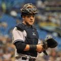 Austin-Romine-New-York-Yankees-v-Tampa-Bay-mh46nkql4wcl-594x400