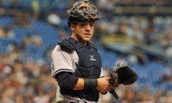 New York Yankees: biggest surprises on Opening Day roster