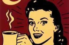 Profile America: Getting In The Coffee Habit