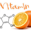Vitamin C Day_April 4
