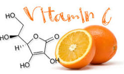 Profile America: The Power of Vitamin C