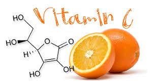 Vitamin C Day_April 4