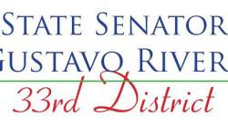 State Senator Gustavo Rivera's Employment Bulletin