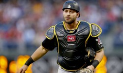 Former Yankee Cervelli Gets Contract Extension From Pirates
