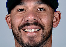 Rivera home run for Mets could pave way for more playing time
