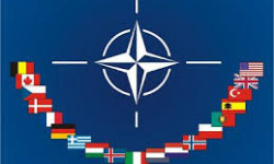 NATO Expands as Russian Threat Grows