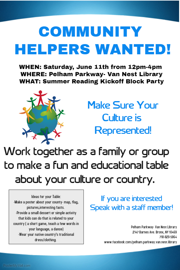 PPVN-2016-block-party-helpers-wanted (1)