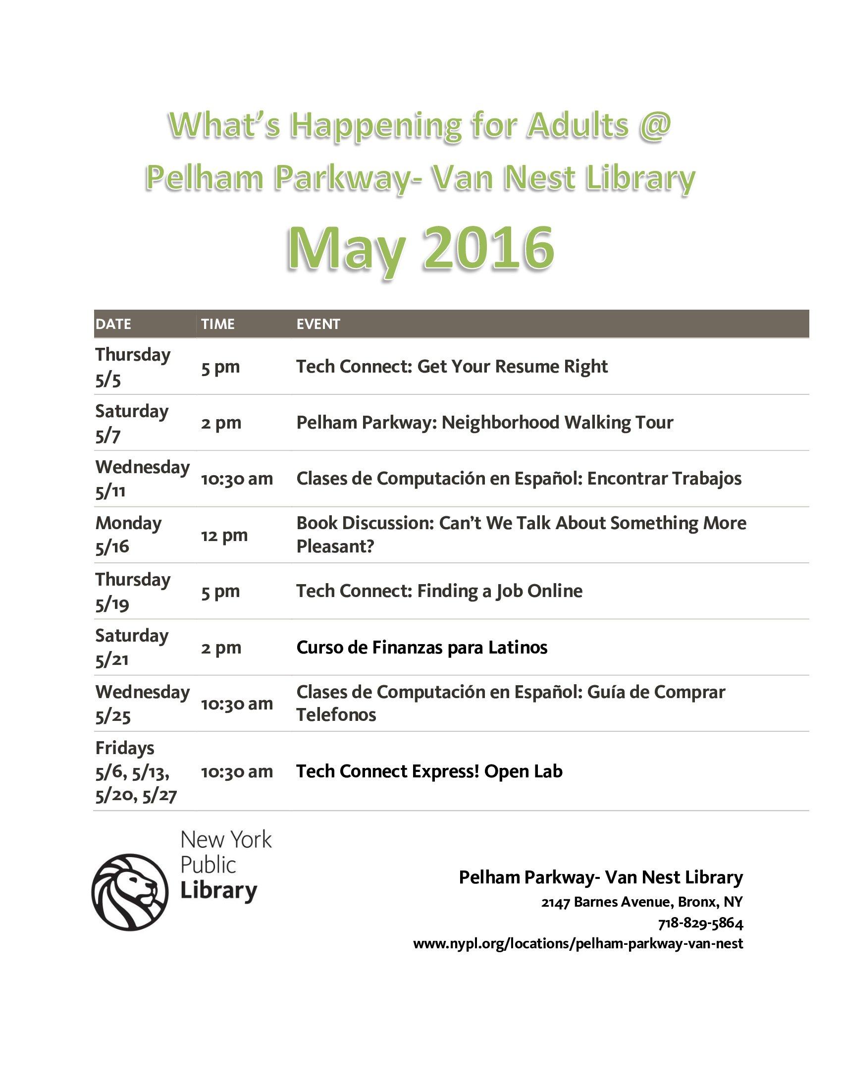 PPVN-adult-calendar-may-2016