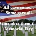 wpid-memorial-day.jpg