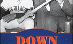 Book Review: Down on The Korner