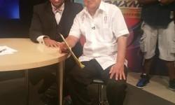 Bronx Lawyer and Activist Ramon Jiménez, 68, Died