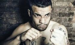 Keep It In The Ring: Renan Ruiz