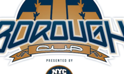 Citywide Borough Cup Returns for Youth Baseball