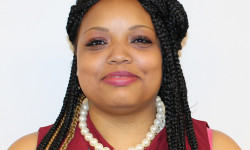 BOROUGH PRESIDENT DIAZ FILLS PANEL FOR EDUCATIONAL POLICY VACANCY