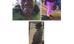 Notify NYC – Silver Alert – Doris J. Dunbar