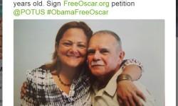Op-ed: Free Oscar López Rivera
