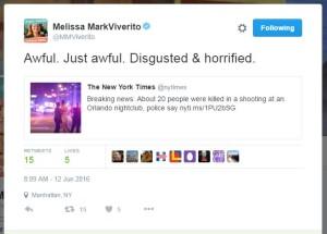 MMV_Orlando shooting