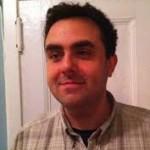 Seth Barron_Daily Caller