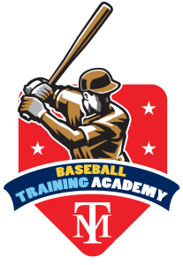 T M Baseball Academy