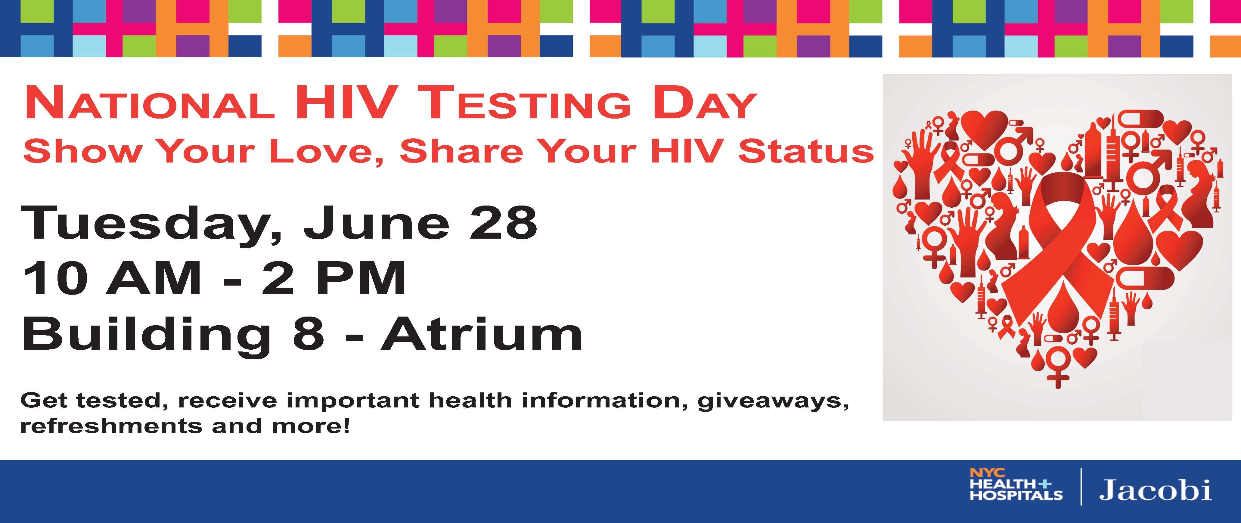 hiv-testing-slide (003)
