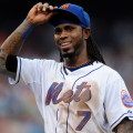 jose-reyes-smiles