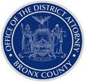 Bronx DA: Cases of Interest for the Week of June 20, 2016
