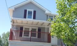 Open House Throggs Neck 7/16 & 7/17