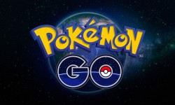 The Phenomenon That is Pokémon Go