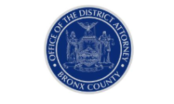 Bronx DA: Cases of Interest for the Week of September 19, 2016