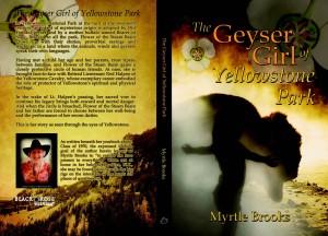 TheGeyserGirlofYellowstoneParkfullcover