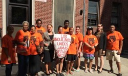 Bronx Tenants Sue Landlord in Supreme Court for Failure to Provide Essential Services
