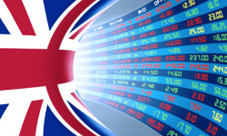 Financial Focus: Brexit Vote Wins, Is America Bullish On Britain?