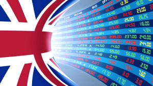 time-to-exit-uk-gaming-stocks-but-not-because-of-brexit-vote