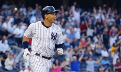 A-Rod and Yankees Are Finally At Peace