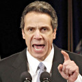Andrew-Cuomo-economic-development