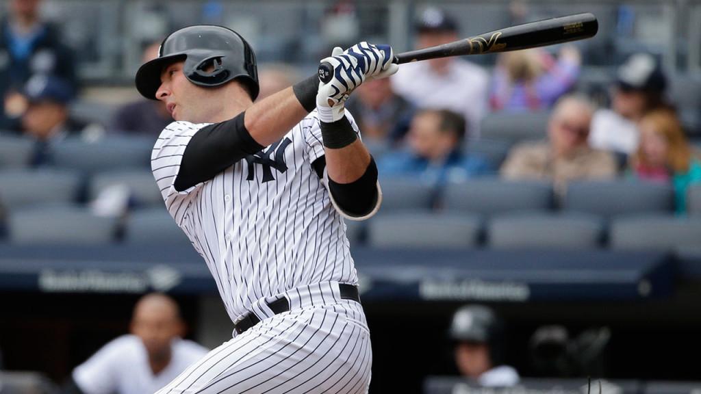 Austin_Romine_NYY-MLB