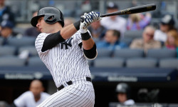 Austin Romine: From Top Prospect to Reliable Backup